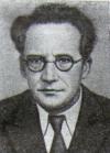 Шрёдингер Эрвин