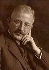 Герман Штаудингер