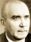 Штокало Иосиф Захарович
