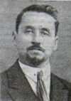 Штуцер Михаил Иванович