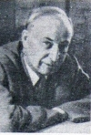 Шубников Алексей Васильевич