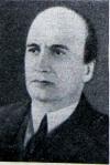 Шубников Лев Васильевич