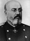 Шуляченко Алексей Романович