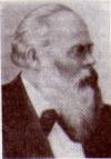 Шварц Герман Амандус