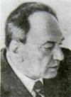 Шварц Станислав Семенович