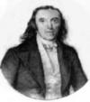 Швейггер Иоганн