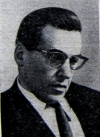 Швингер Юлиан