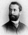 Шёнфлис Артур Мориц