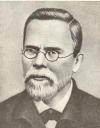 Сибирцев Николай Михайлович