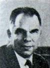 Сиборг Гленн Теодор