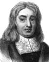 Томас Сиденгам