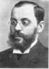 Сидоров Анатолий Иванович