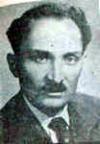 Симионеску Кристофор