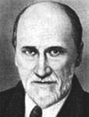 Синцов Дмитрий Матвеевич