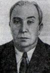 Синягин Ираклий Иванович