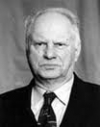 Сирота Николай Николаевич