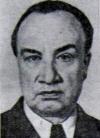 Сиротинин Николай Николаевич