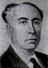 Сисакян Норайр Мартиросовнч