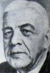 Скобельцын Дмитрий Владимирович