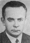 Скок Владимир Иванович