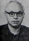 Скороход Анатолий Владимирович