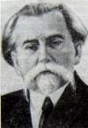 Скрябин Константин Иванович