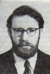 Скулачев Владимир Петрович