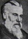 Слешинский Иван Владиславович