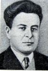 Слуцкин Абрам Александрович