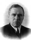 Сметнев Сергей Иванович
