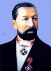 Смирнов Петр Арсеньевич