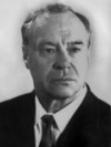Смирнов Андриан Анатольевич