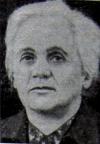 Смирнова - Замкова Александра Ивановна