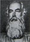 Смит Генри Джон Стэнли