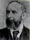 Смит Роберт Генри