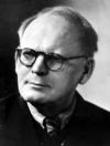 Смогоржевский Александр Степанович
