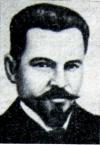 Смолуховский Мариан