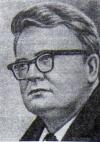 Смородинцев Анатолий Александрович