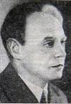 Соболь Самуил Львович