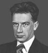 Соболев Сергей Львович