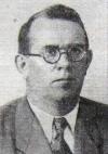 Соболев Сергей Степанович