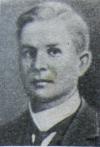 Содди Фредерик