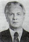 Сокол Павел Федорович