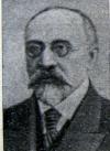 Соколов Алексей Петрович