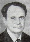 Соколов Борис Павлович