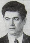 Соколов Владимир Евгеньевич