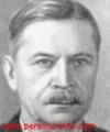 Соколов Юрий Дмитриевич