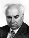 Солнцев Константин Михайлович