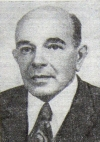 Соловьев Валентин Дмитриевич