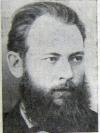 Сомов Павел Осипович